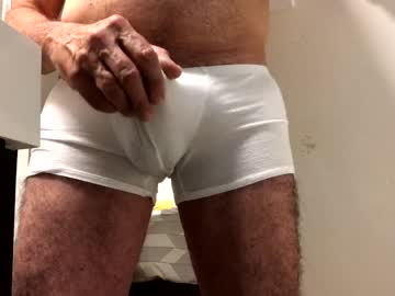 [18-02-20] mikebear12 record blowjob video from Chaturbate