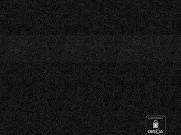 [03-12-20] bambola809 chaturbate public record