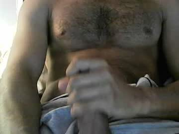 [09-07-20] boybrbh video with dildo from Chaturbate.com