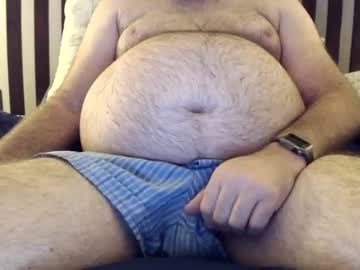 [18-01-21] fitz850 show with toys from Chaturbate.com