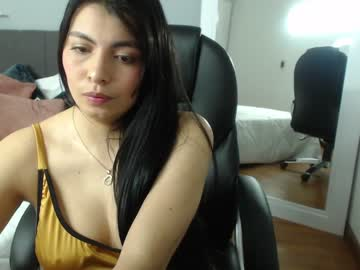 [25-11-20] alexarodriguez_ record premium show video from Chaturbate