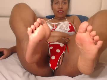 [04-06-20] tamy07 record video with toys from Chaturbate