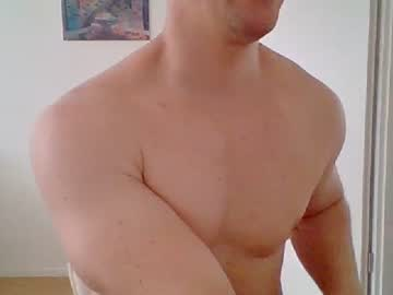 [15-06-20] hotdevil2sex public show from Chaturbate