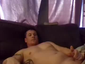 [21-01-20] bmf20 chaturbate blowjob video