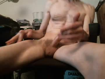 [14-08-20] eagerforu2 record public show video from Chaturbate.com