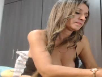 [07-06-20] rubymilf_4 record private show from Chaturbate