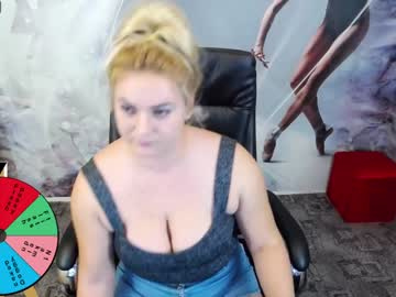 [19-12-20] vanessacurvy record public show video from Chaturbate