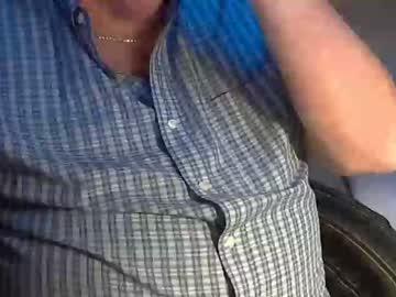 [16-01-21] hotejok chaturbate webcam show