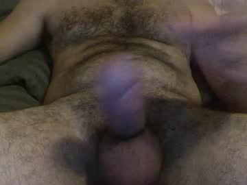 [26-09-20] kcn4201923 blowjob video from Chaturbate.com