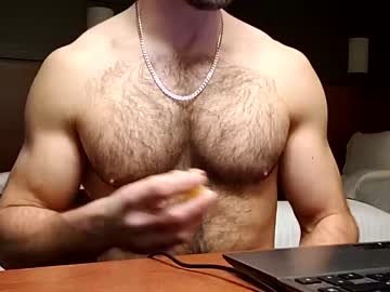 [24-02-20] garshot public show video from Chaturbate