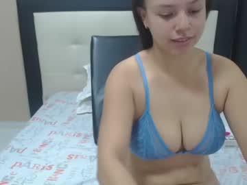 [30-09-20] lizziefoster chaturbate private webcam