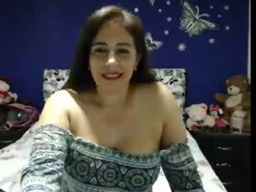 [21-01-20] camilas1 record blowjob show from Chaturbate.com