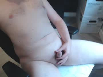 [19-07-20] toby_888 video from Chaturbate.com