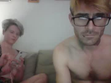 [03-03-21] katiieee345 chaturbate webcam video