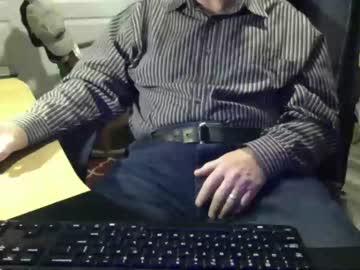 [21-01-20] norcalguy1954 webcam show