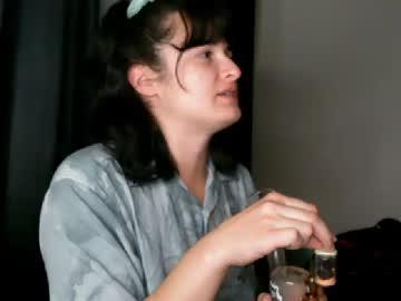 [15-07-20] smokesheaux chaturbate cam video