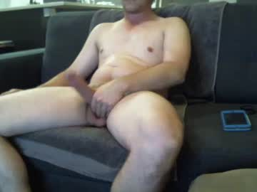 [06-06-20] the_love_log record public webcam video from Chaturbate
