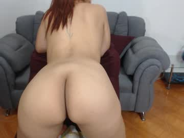 [20-02-21] hannacute69 private XXX video from Chaturbate.com