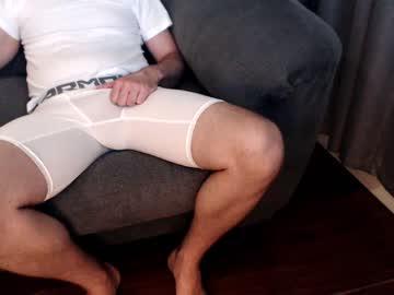 [25-05-20] johnprivexibit28 private sex show from Chaturbate