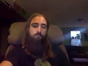 [14-08-20] bronanabread public webcam from Chaturbate
