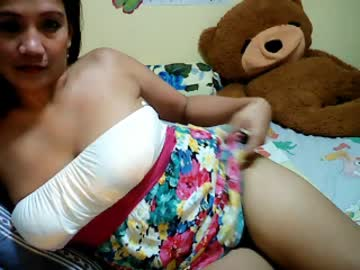 [05-07-20] ms_teery record premium show video from Chaturbate