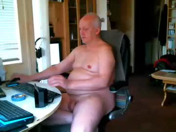 [21-02-20] wolfcam chaturbate private webcam