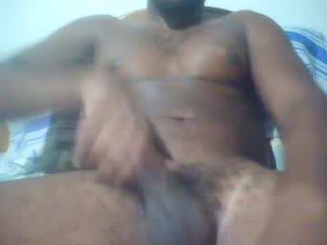 [26-11-20] blackmoe video from Chaturbate.com