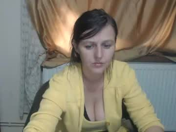 [21-02-20] purejulie record private sex show from Chaturbate.com
