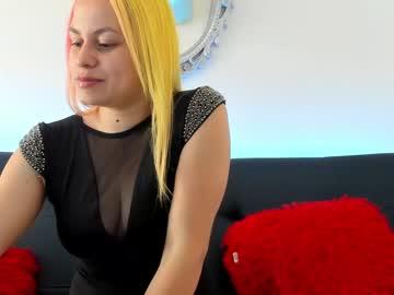 [15-06-21] anastaxiagv record blowjob video