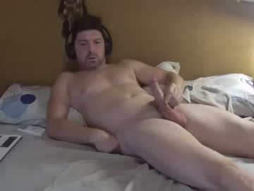 [29-08-21] pollote38 record webcam show from Chaturbate
