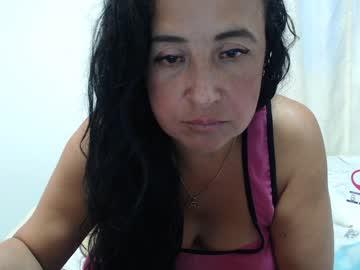 [22-01-20] amalia_robertss chaturbate webcam show