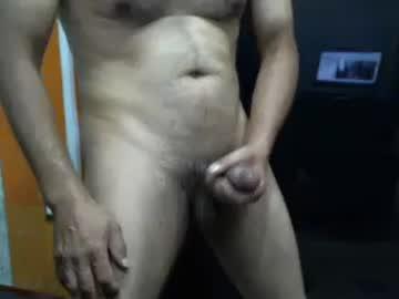 [23-07-20] hotcockho public webcam from Chaturbate