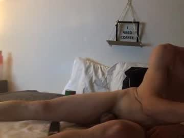 [16-06-20] hotsaucejay7 video with dildo from Chaturbate.com
