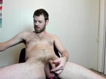[17-12-20] king__foreskin chaturbate public