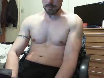 [19-01-20] nakedbutler74 chaturbate webcam record