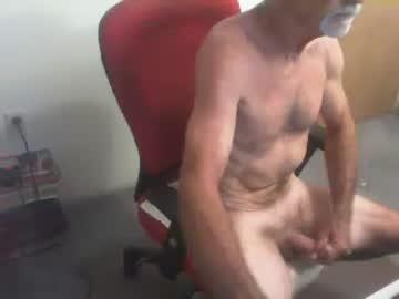 [15-09-20] rattcatt webcam show from Chaturbate