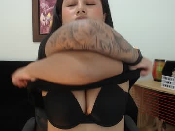 [20-01-20] sarah_smithh_ record private sex show