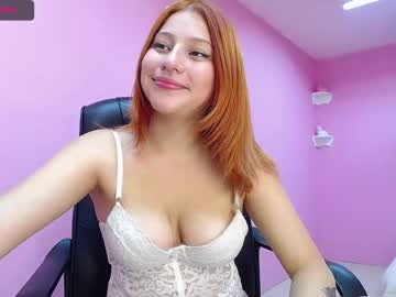 [15-06-21] haalsseey public show from Chaturbate.com