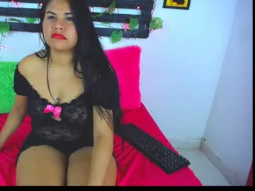 [23-01-21] pervernaxty record public show from Chaturbate