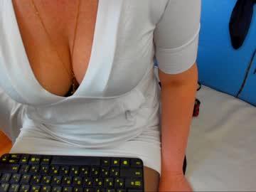 [23-02-20] sexymilf_ public webcam from Chaturbate.com