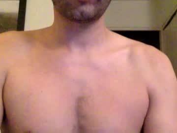 [04-06-20] torvison27 record webcam video