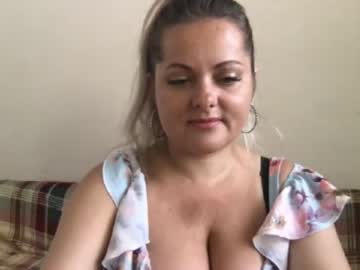 [01-07-20] angelononna record video with dildo from Chaturbate