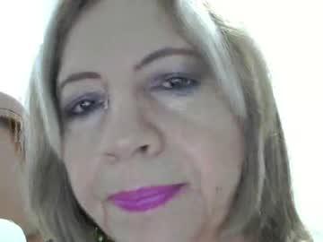 [06-04-20] marymar_sotelo public webcam video from Chaturbate