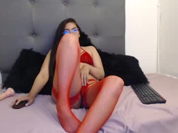 [01-08-20] paulina_martinez record private show video from Chaturbate