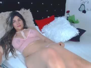 [22-02-20] _sexyalexa record webcam show from Chaturbate.com