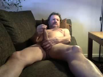 [19-01-20] arand9 webcam video from Chaturbate.com
