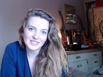 [25-01-21] lochdomdamsa record public webcam from Chaturbate