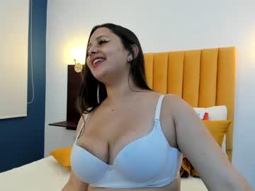 [19-01-21] brianatejeiro record video from Chaturbate