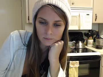 [22-01-20] daphne_moon6 record private sex show from Chaturbate.com