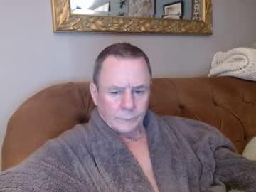 [16-03-20] dodger4141 public webcam from Chaturbate